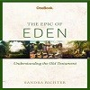 "Men's Bible Study: ""The Epic of Eden"""