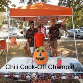 Chili-Cook-Off-e1447691699638