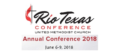 2018 RioTexas Info Page